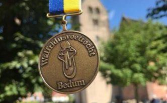 Walfridus Voettocht (foto: Jorinde Dries)