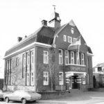 beeldbank_NL-GnGRA_818_877