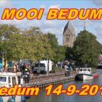 cover Mooi Bedum 2019
