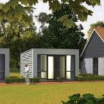 APB – tinyhouses1