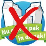fout_consumer-pakinzak-beeldmerk